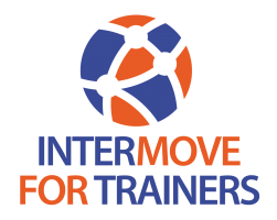 INTERMOVE For Trainers